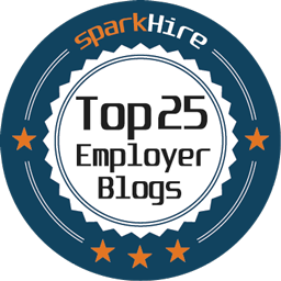 best-employer-blogs.png