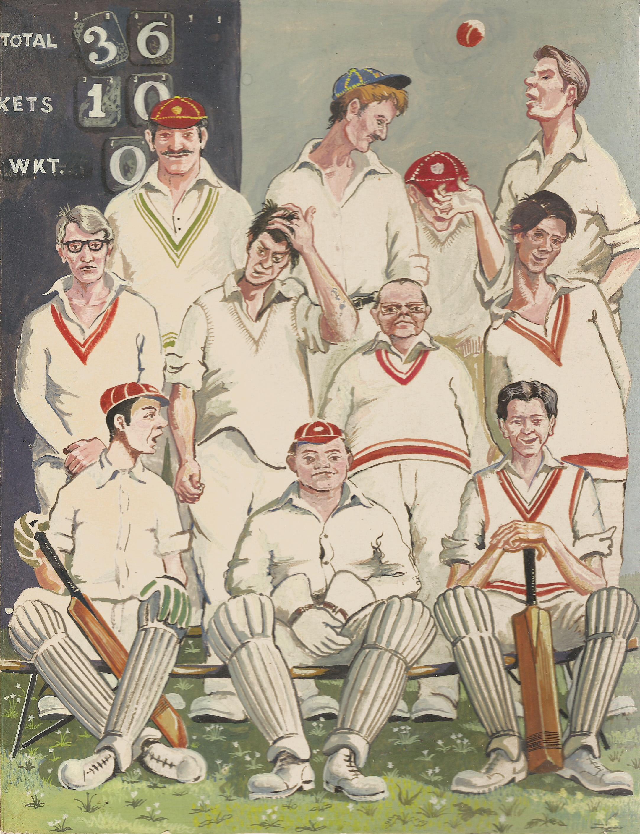 Cricketers.jpg