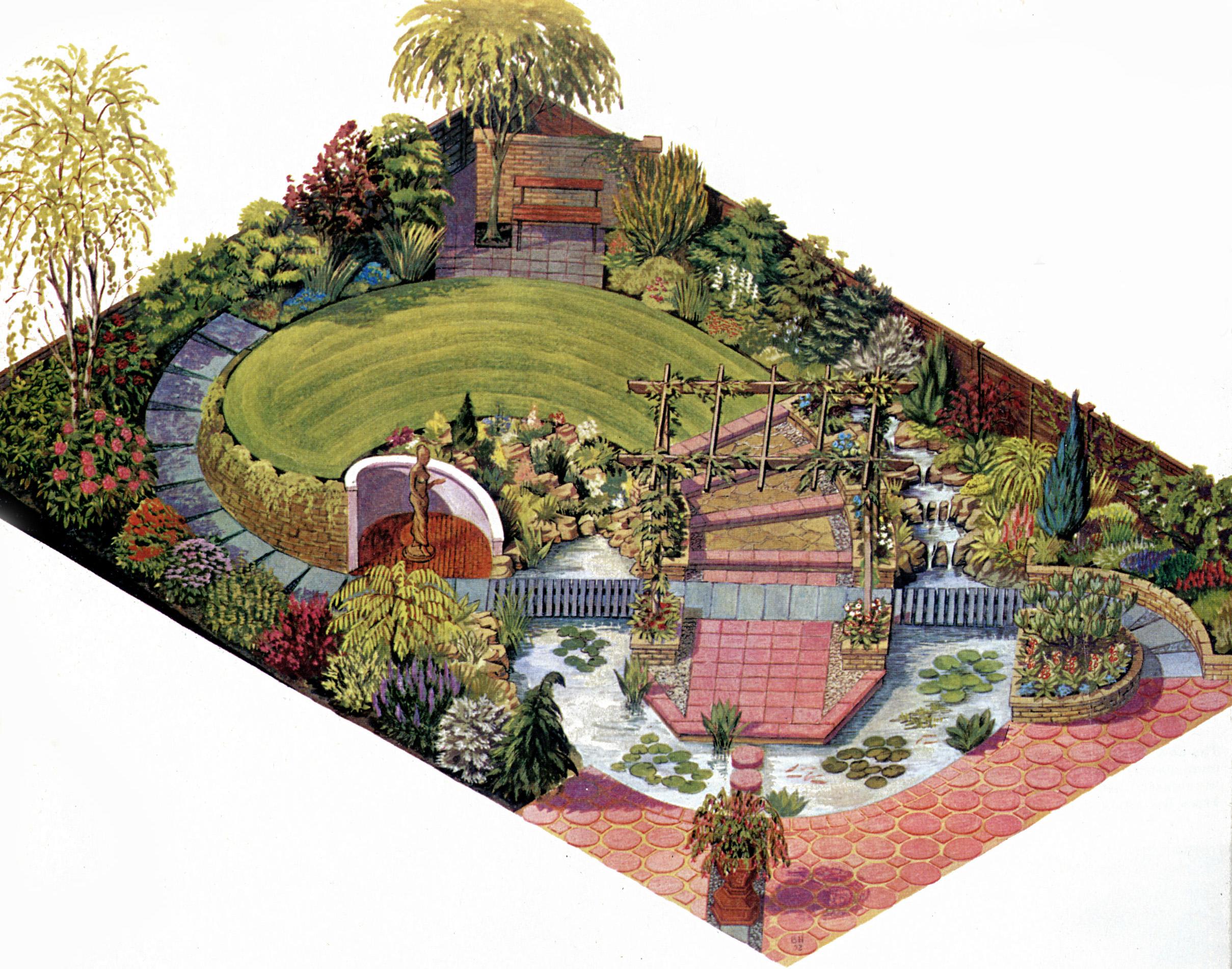 garden visual.jpg