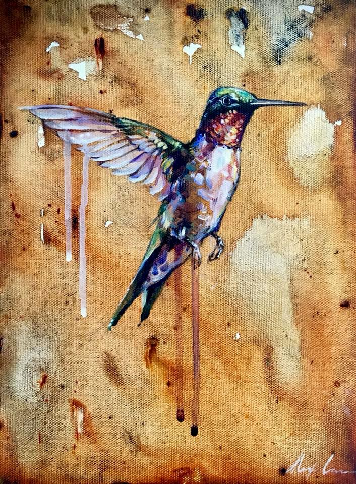 hummingbird2-web.jpg