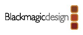 logo_blackmagic copy@2x.png