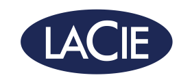 LaCie_logo@2x.png