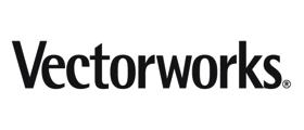 logo_vectorworks@2x.png