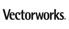 logo_vectorworks@2x.png