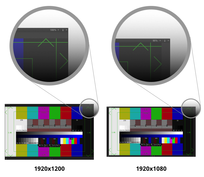 fcpx_1200_1080.png