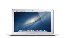 notebook_macbookair11_2x.jpg