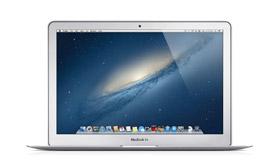 notebook_macbookair13_2x.jpg