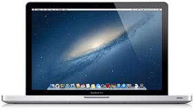 notebook_macbookpro15_2x.jpg