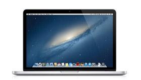 notebook_macbookpro_retina13_2x.jpg