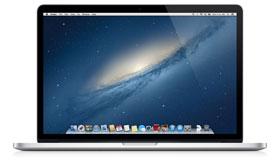 notebook_macbookpro_retina15_2x.jpg