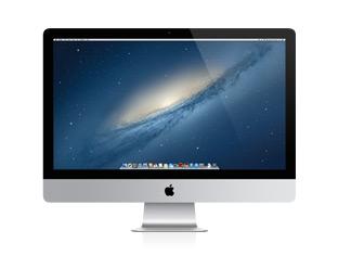 desktop_imac_27_2x.jpg
