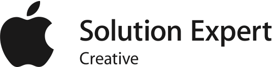 Solution_Expert_Creative_Blk_1ln@2x.png