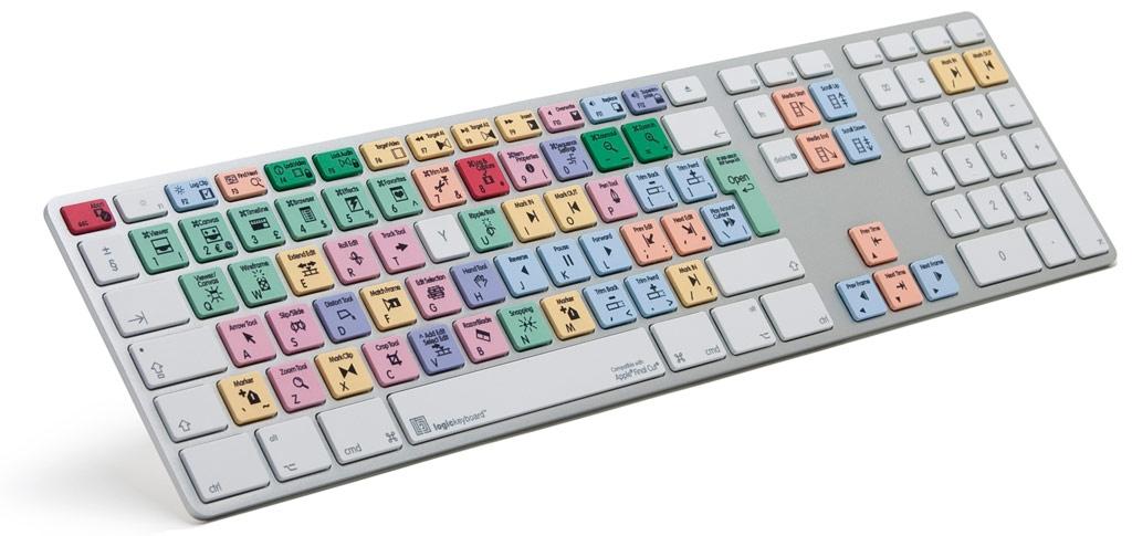 LKB-FCPX-M89-UK120928-p.jpg
