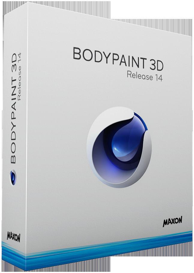 bodypaint_r.png