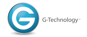 G-Technology icon@2x.png
