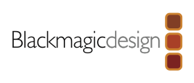 logo_blackmagic copy@2x.png