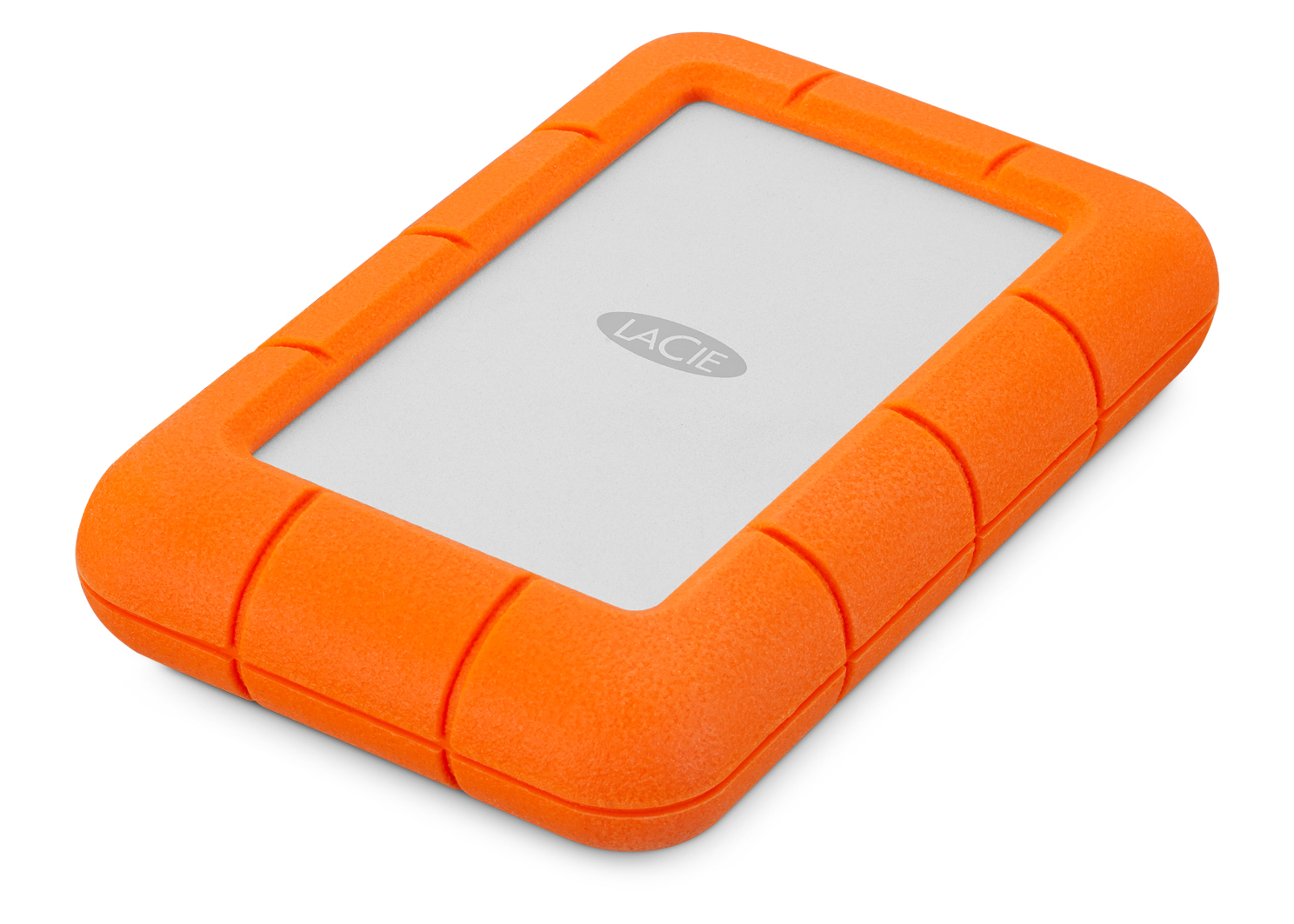 Rugged mini - 500GB 1TB 2TB 4TBUSB3 poortUSB3 kabelDownload Data Sheet