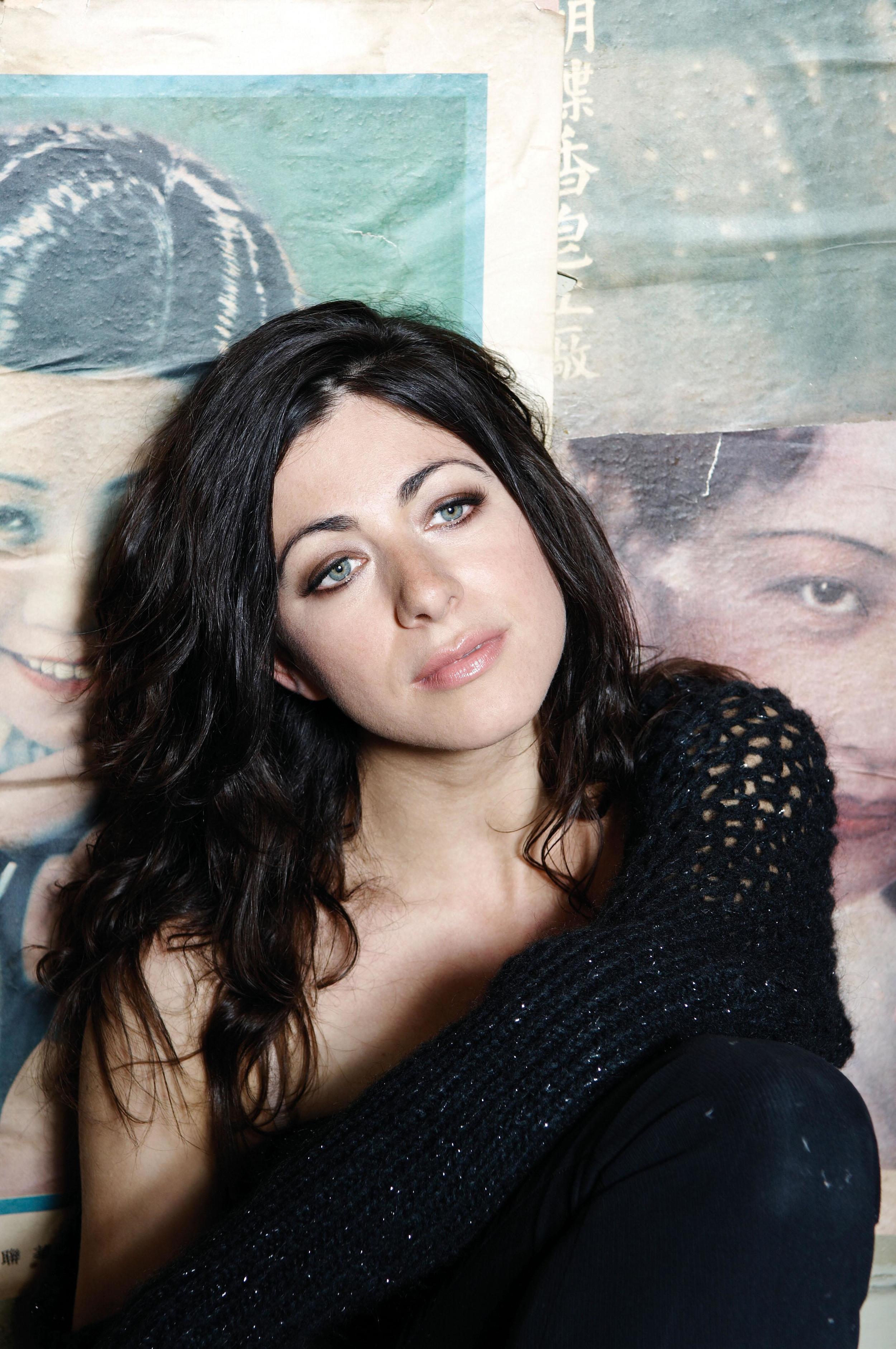 Natalie Clein, 2009