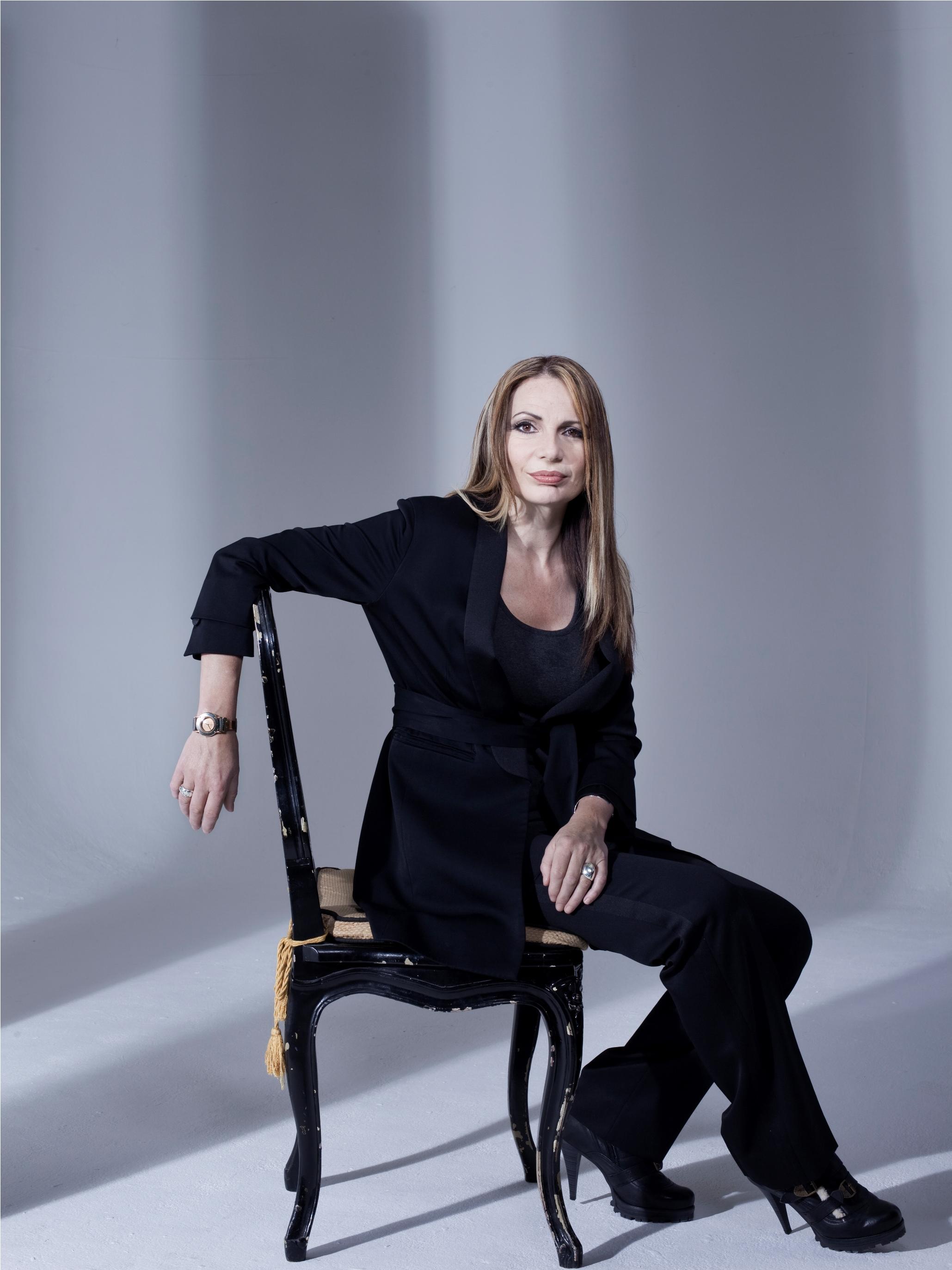 Joanna MacGregor, 2012, cr. Pal Hansen