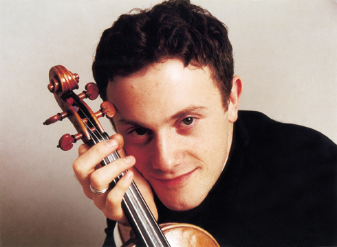 Matthew Trusler, 2006