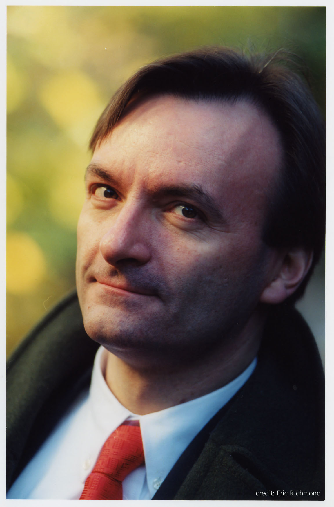 Stephen Hough, 2006