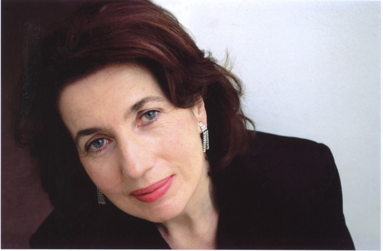 Imogen Cooper, 2002, 2007, cr.Sam E Studios