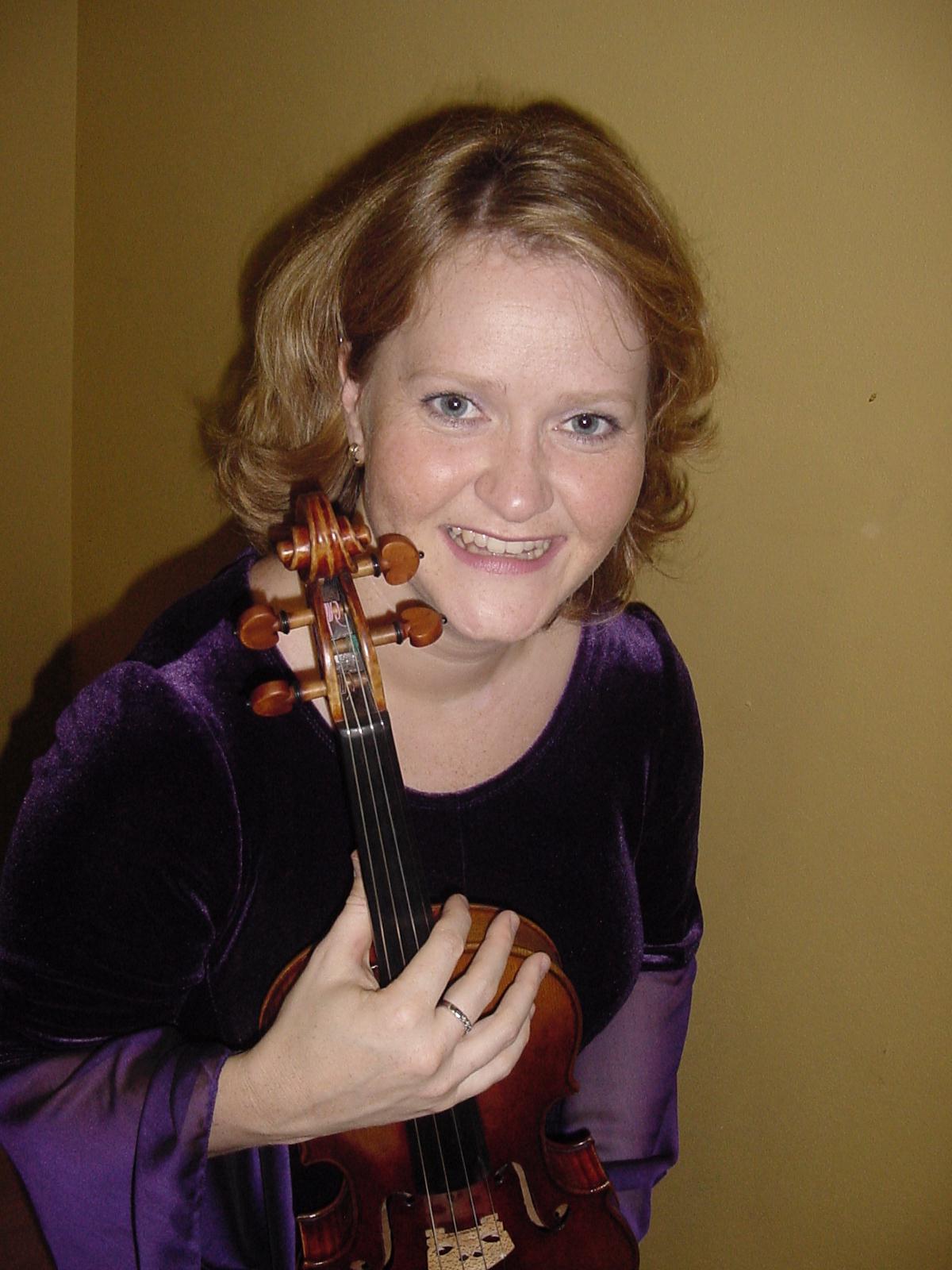 Marianne Thorsen, 2013
