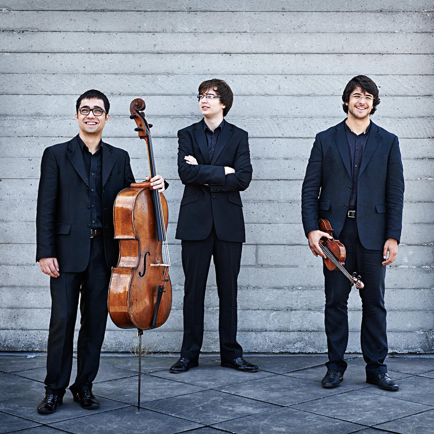 Trio Isimsiz, 2016, cr Kaupo Kikkas