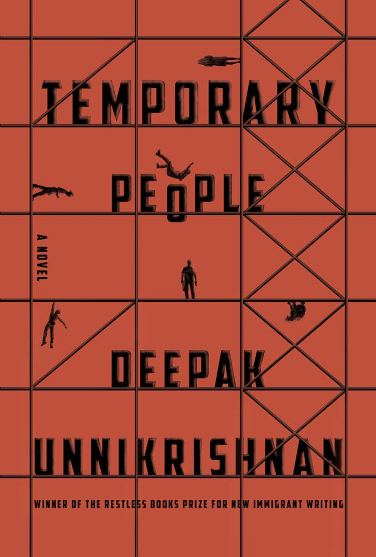 Temporary+People,+by+Deepak+Unnikrushnan+-+9781632061423.jpg