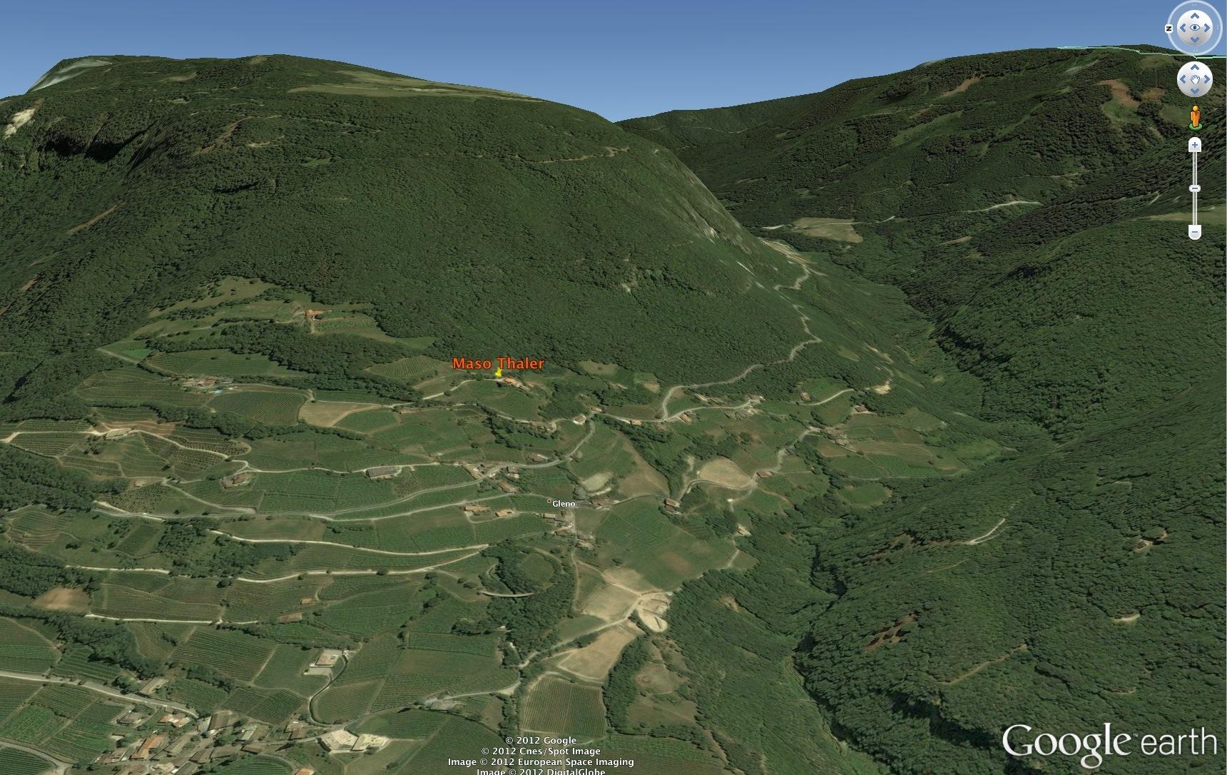 Mappa 7 Zona Cantina.jpg
