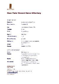 Maso Thaler Scheda Manzoni Bianco 2012.jpg