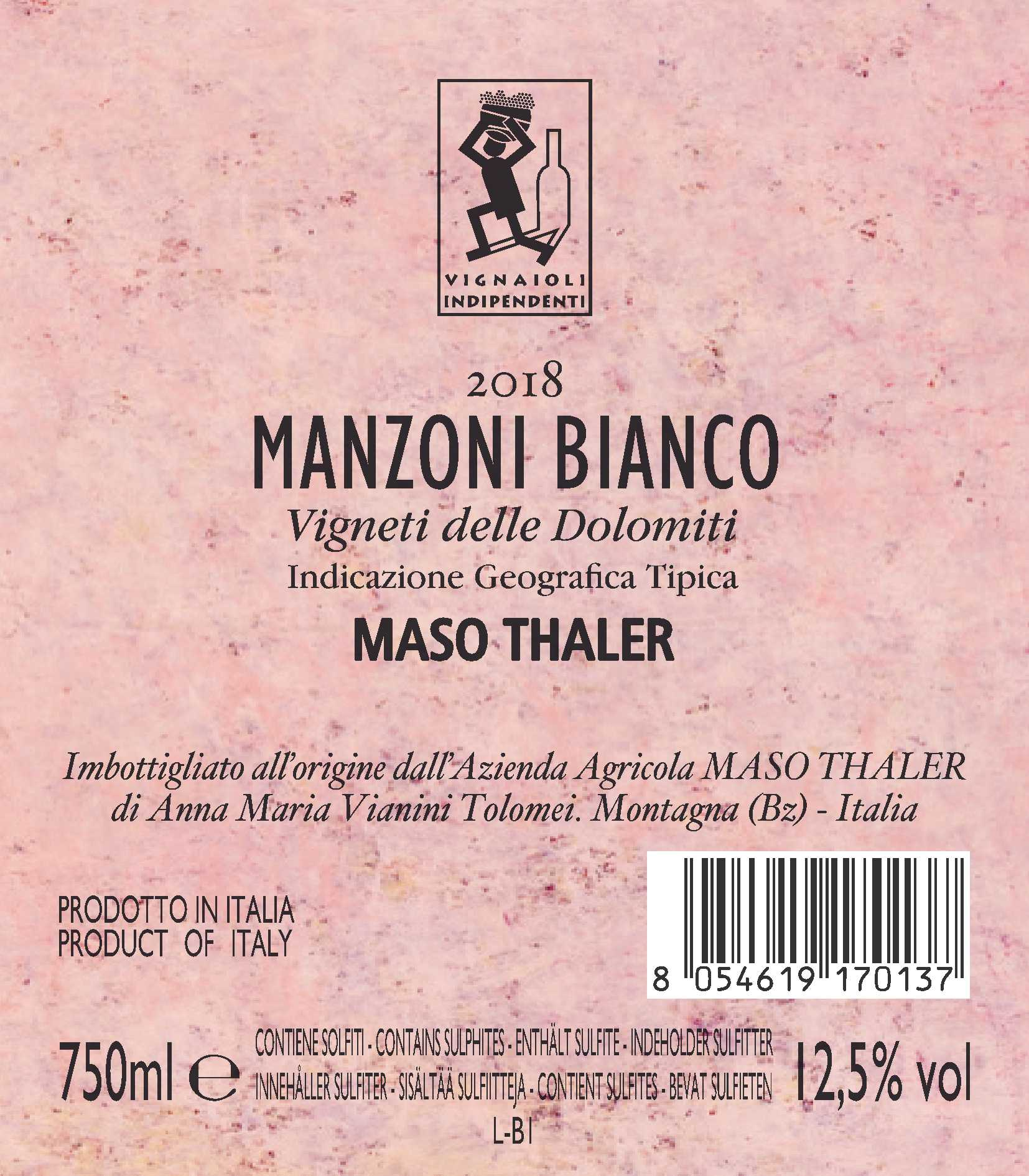 Ret Manzoni Bianco 18 170137.jpg