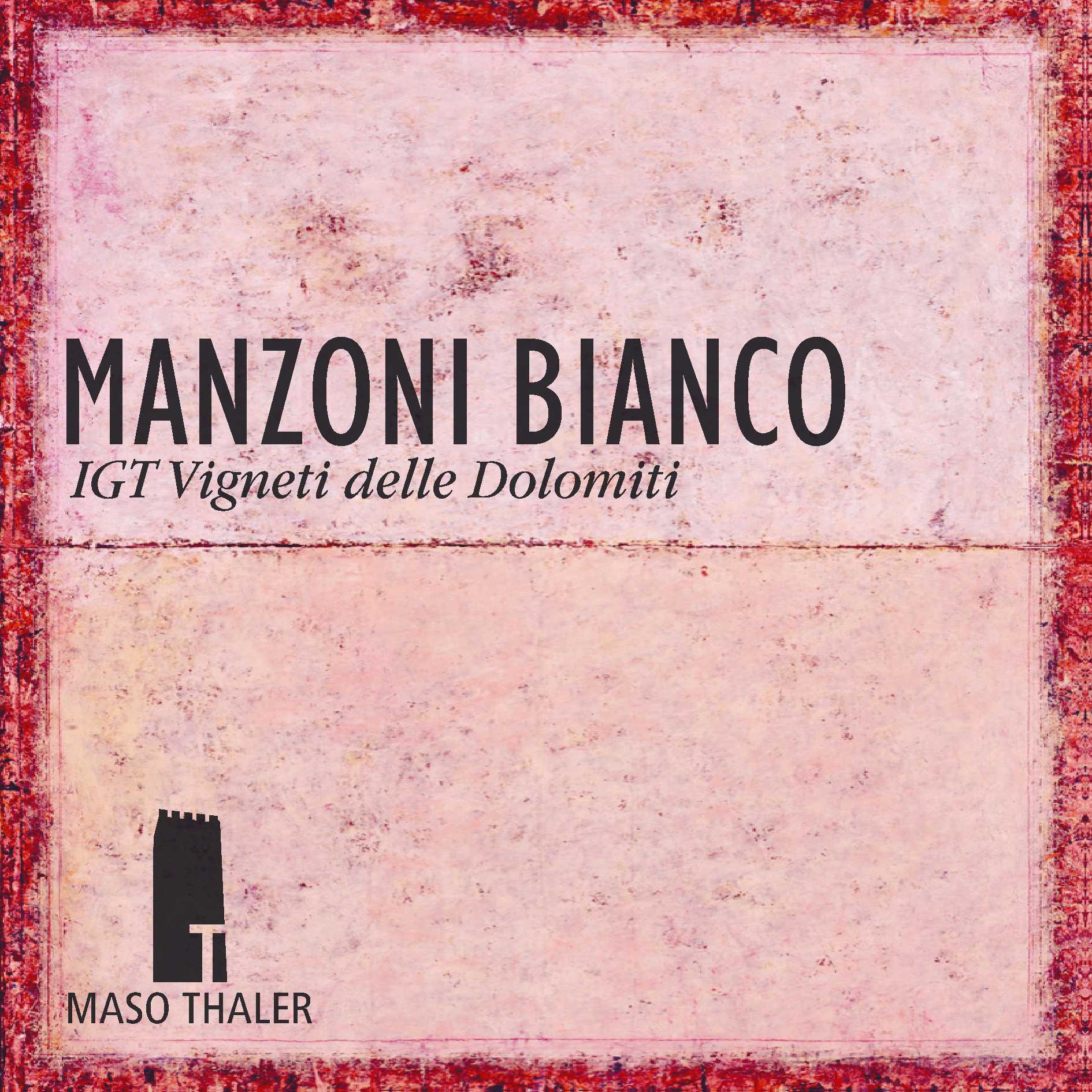 et Manzoni Bianco (3).jpg