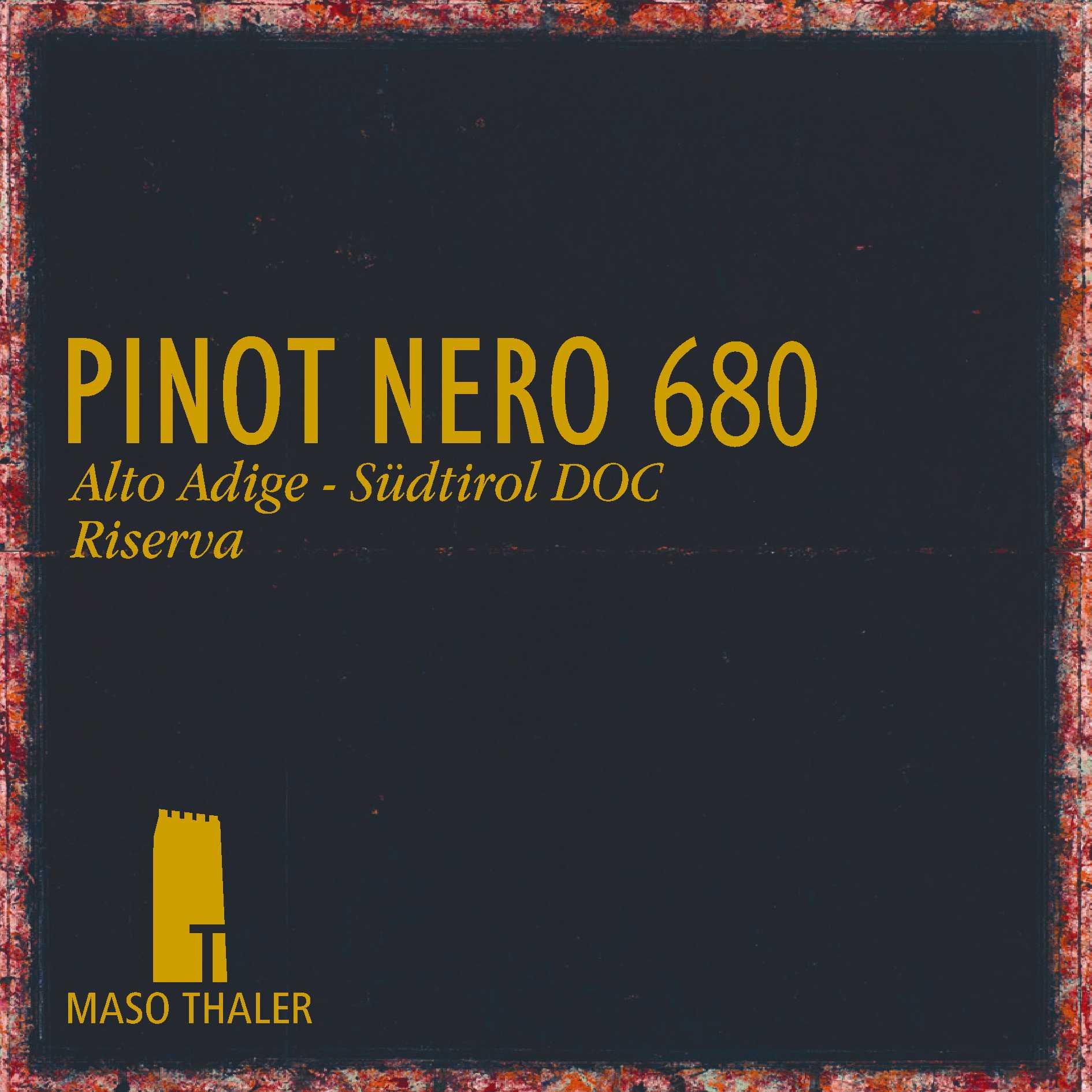 Et Pinot Nero 680 riserva.jpg