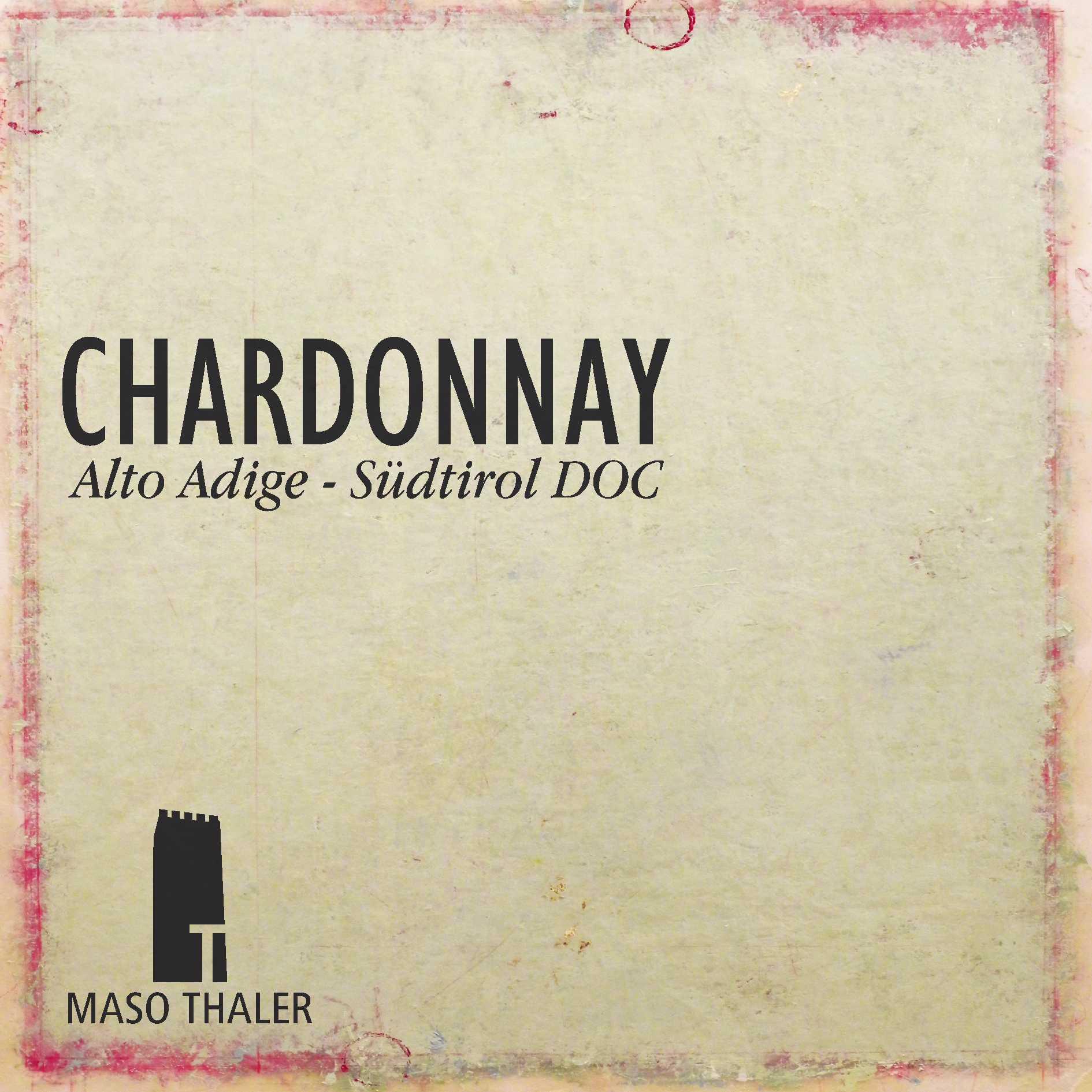 et Chardonnay.jpg