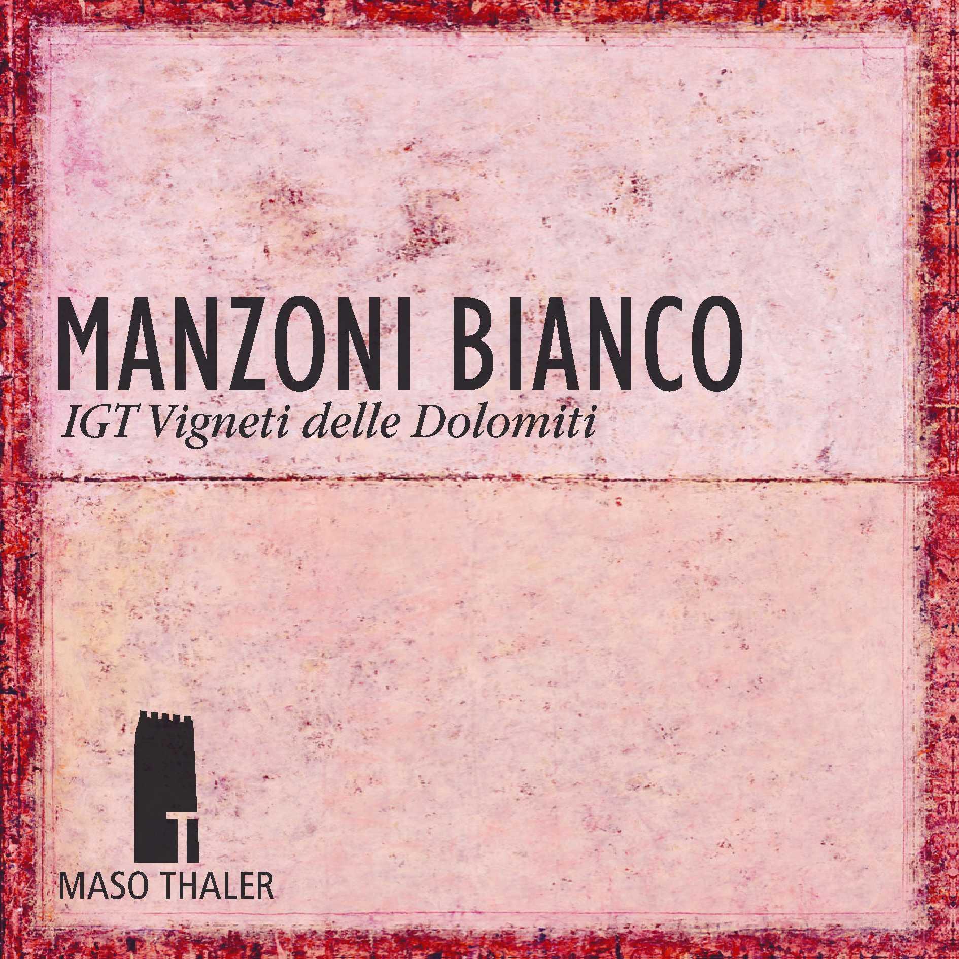 et Manzoni Bianco.jpg