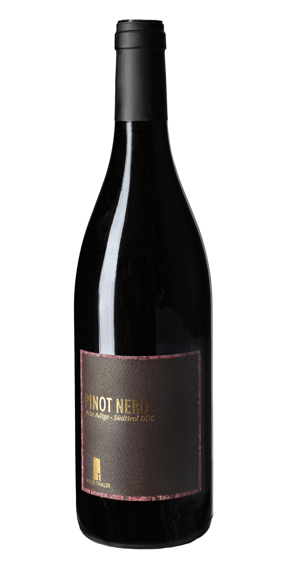 Pinot Nero.jpg