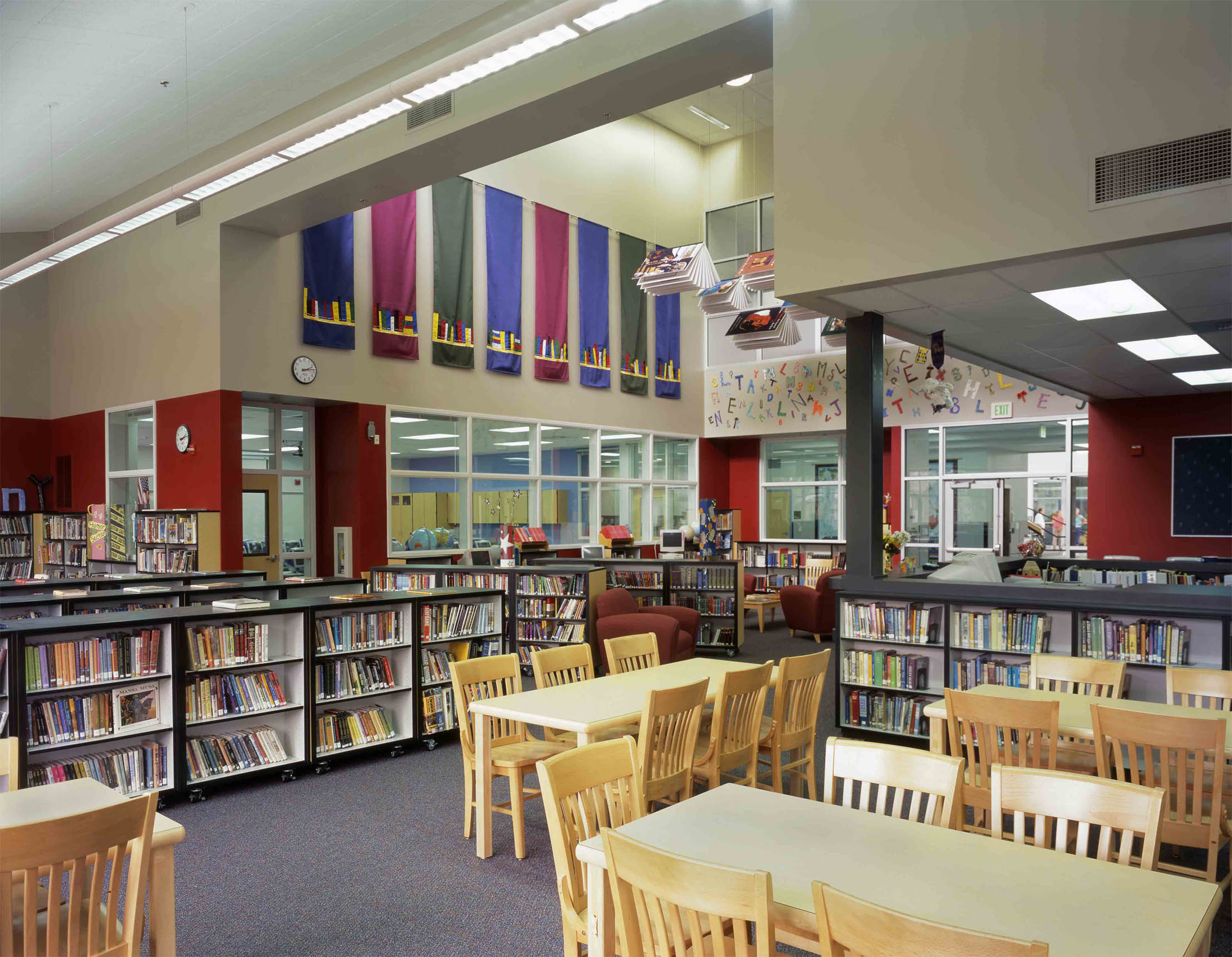 Cal Young MS Library.jpg