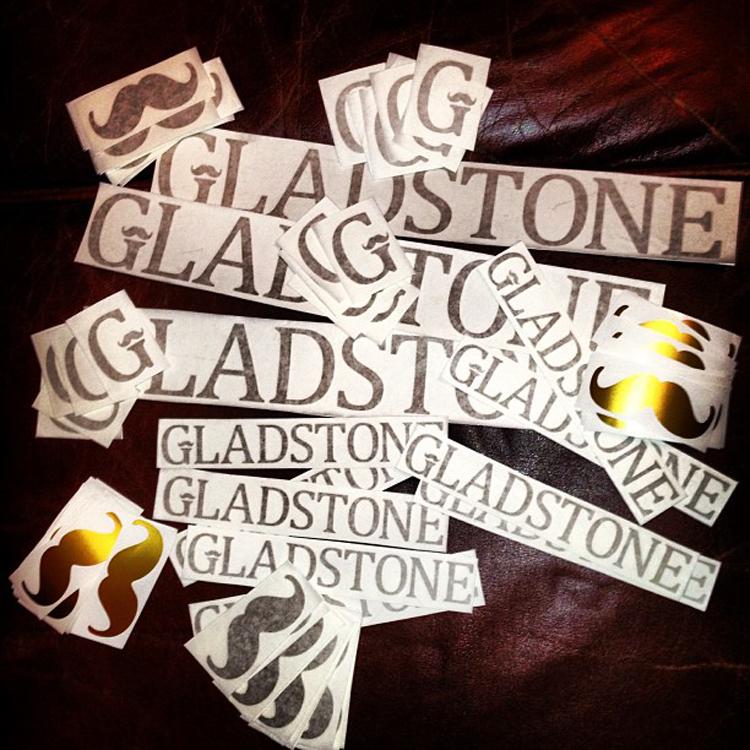 gladstone1.jpg