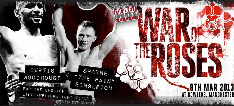 War-Of-The-Roses.jpg