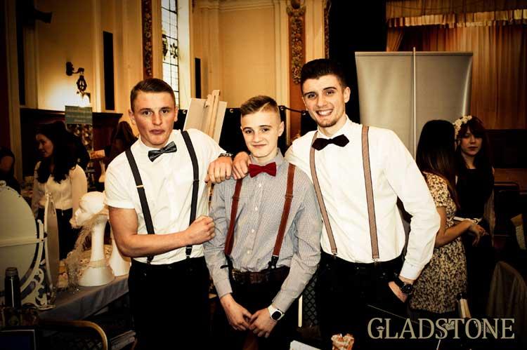 Gladstone-Grooming-White-Memoirs-Vintage-Wedding-Fair-Stockport-Town-Hall.jpg