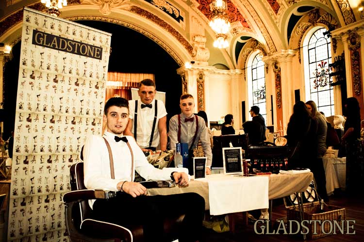 Gladstone-Grooming-White-Memoirs-Vintage-Wedding-Fair-Stockport-Town-Hall-01.jpg