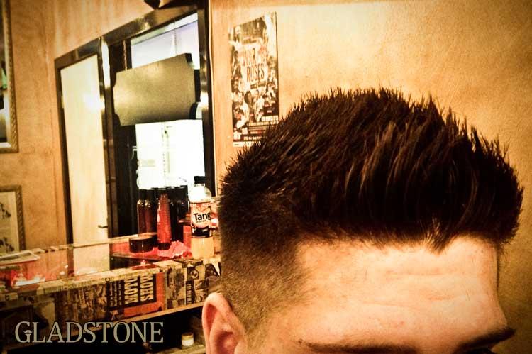 Gladstone-Grooming-Blog-Mens-Faux-Hawk-02.jpg