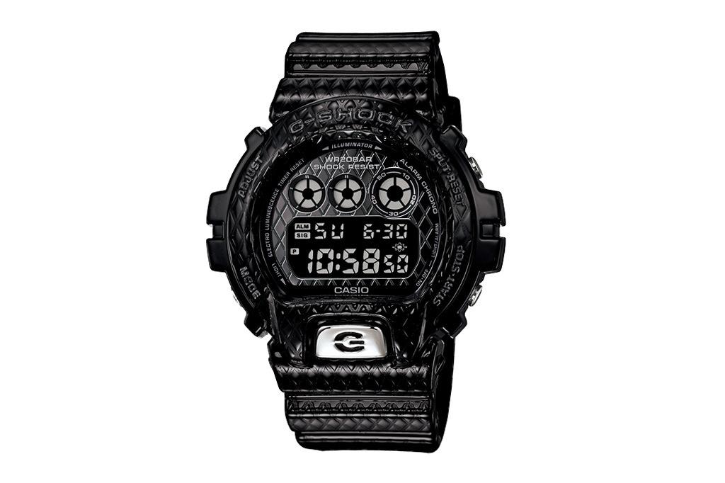 casio-g-shock-dw-6900ds-geometric-1.jpg