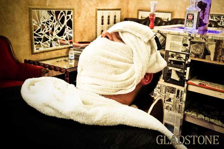 Gladstone-Grooming-Blog_Cut_Throat_Shaves_At_Gladstone_Grooming.jpg