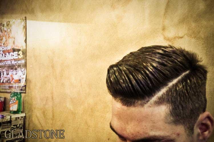 Gladstone-Grooming-Mens-side-slick-comb-over-19_03_13.jpg