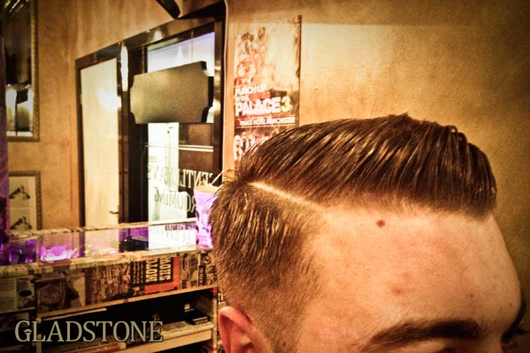 Gladstone-Grooming-Blog_Mens_Razor_Parting_Haircut_20_03_13.jpg