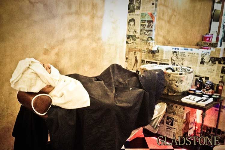 Gladstone-Grooming-Blog_Relax_With_A_Cut_Throat_Shave_At_Gladstone.jpg