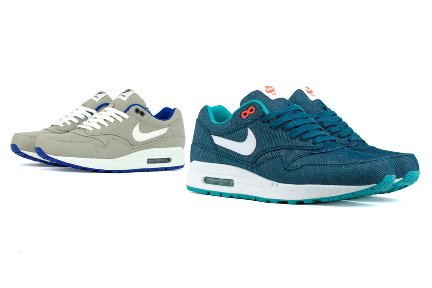 nike-air-max-1-premium-denim-1.jpg