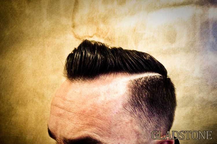 Gladstone-Grooming-Blog_Mens_Hair_Cut_Side_Slick_Razor_Part.jpg
